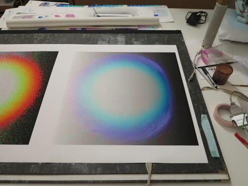 print_test_D65_7_blue_adrien_lucca